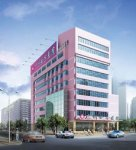广州女子医院