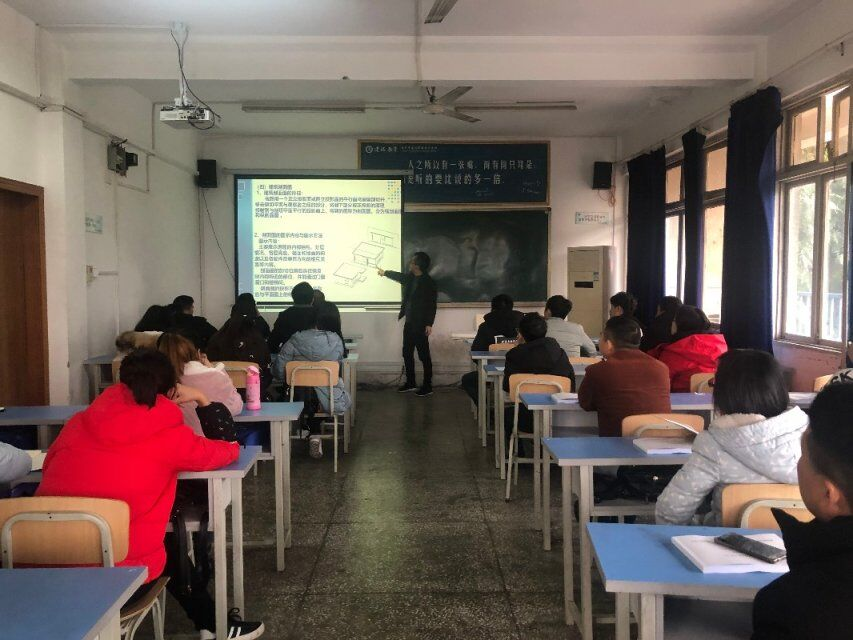重庆安监局电工证焊工证考试 正规报名全国通用