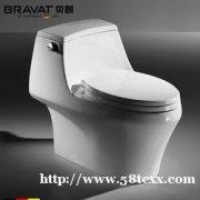 上海浦东区贝朗BRAVAT马桶漏水指定售后维修. 东方路贝朗