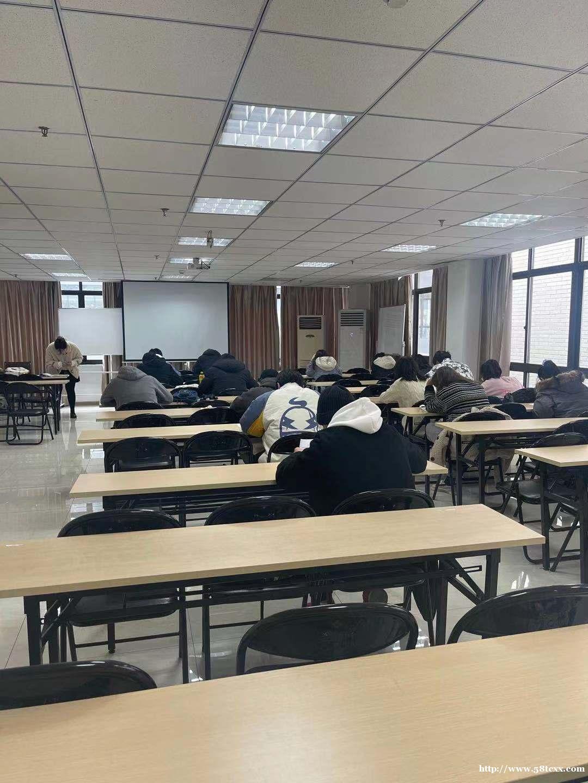 江苏五年制专转本有秘书学专业的院校
