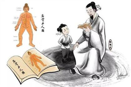 云南省昆明市中医专长医师资格证培训哪家好