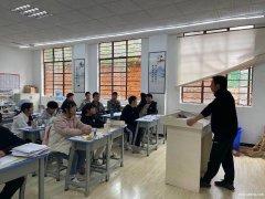 云南省昆明高考培训机构哪家教的好?