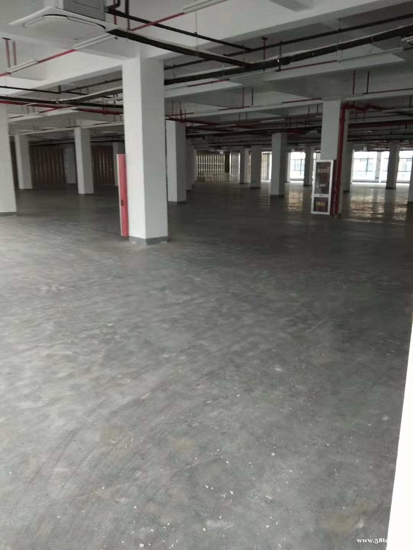 200-5000平标准化厂房仓库办公室对外出租政策优惠交通便